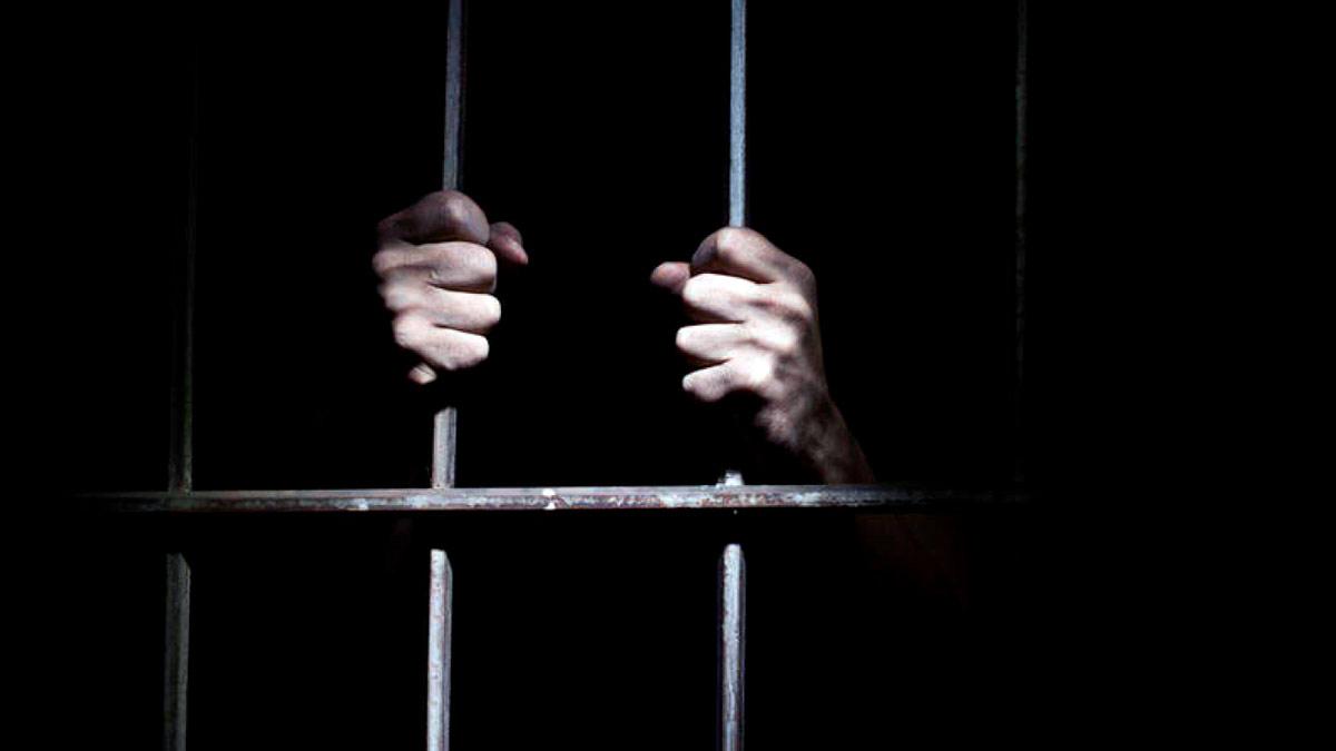 Cosa significa sognare la prigionia