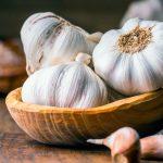 Cosa significa sognare con l'aglio