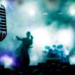 sognare di cantare