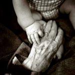 Cosa significa sognare una nonna morta