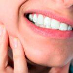 sognare con i denti
