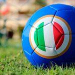 sognare il calcio