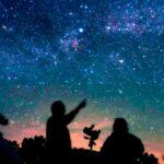 sognare le stelle