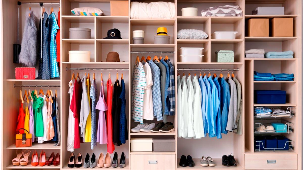 sognare i vestiti